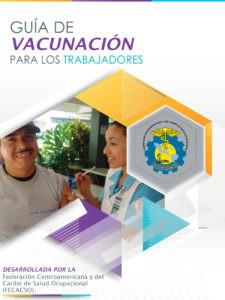 Microsoft Word - Guia de Vacunación para los Trabajadores 1ra e